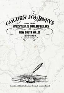 Golden-Journeys-Cover