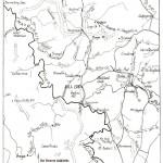 Western Goldfields