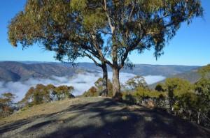 turon valley