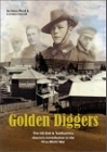 Golden Diggers Cover