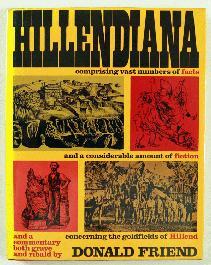 Hillendiana cover 2