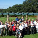 2003-2008 Gathering